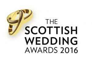 scottish-wedding-awards 2016