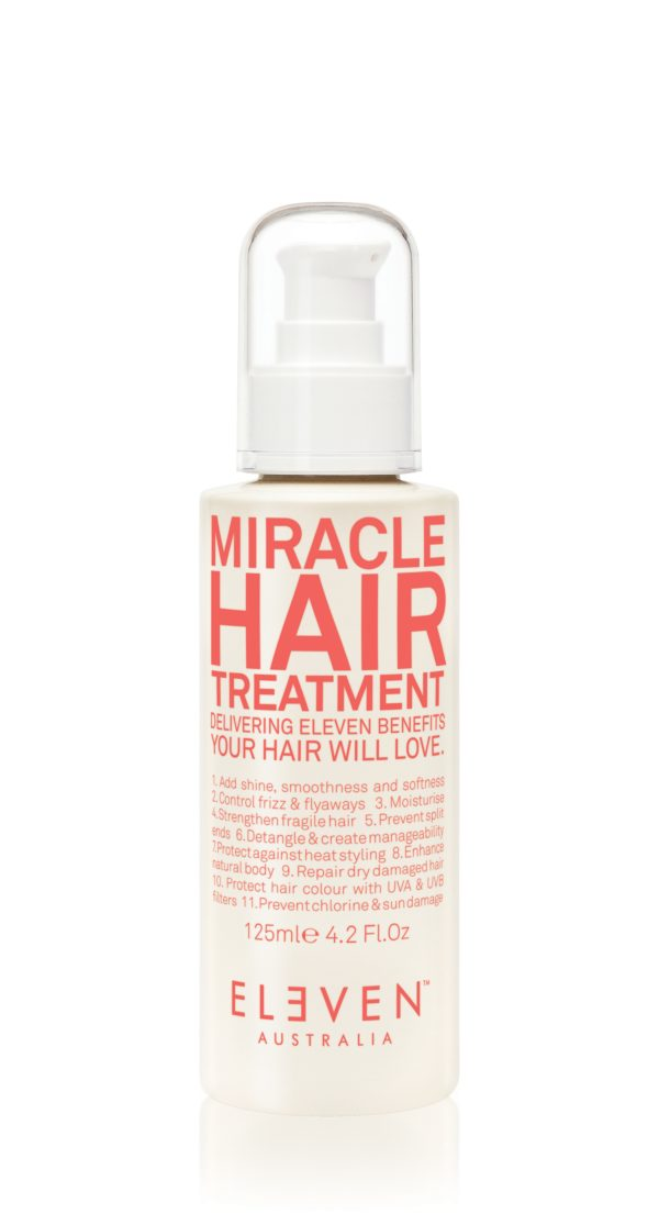 Miracle-Hair-Treatment-125ml