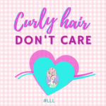 curly-hair-specialists