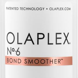 No6_Smoother_100ml_Front_1874x3744